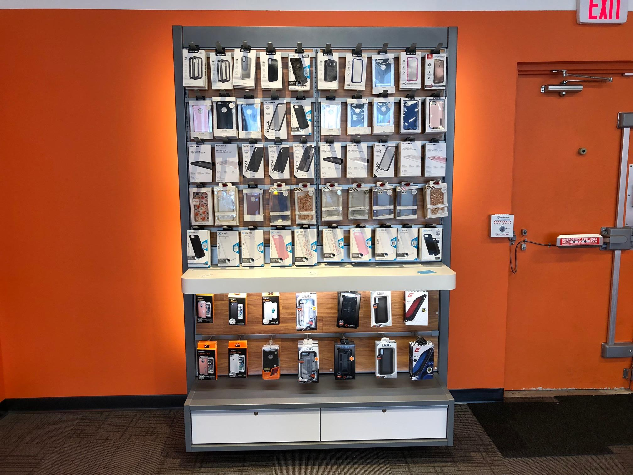 AT&T Store image 6