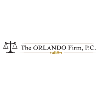 The ORLANDO Firm, P.C. image 2