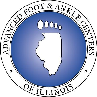 Advanced Foot and Ankle Center of Joliet