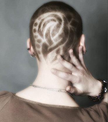 Bild der HAIR by SPECHT - Mein Friseur im Main-Kinzig-Kreis