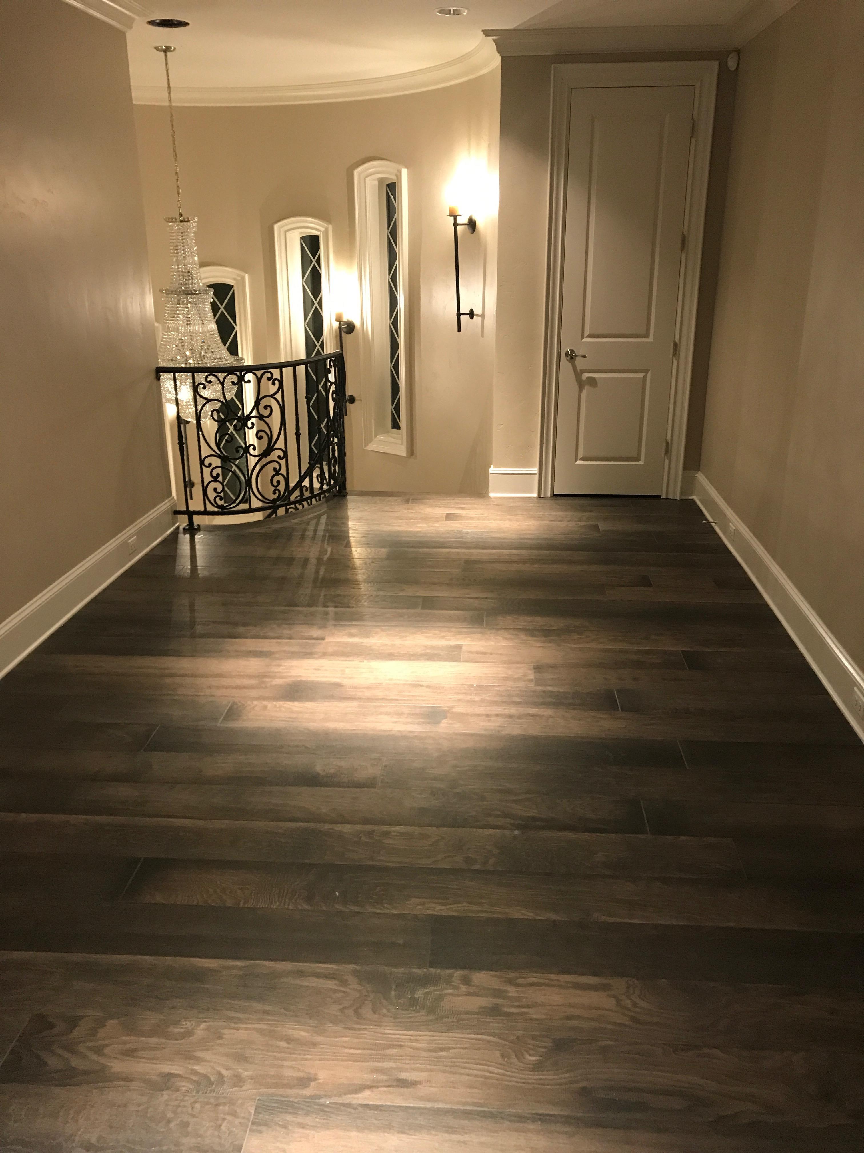 Lifestyle Flooring image 5