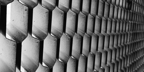 Metalico Rochester image 1
