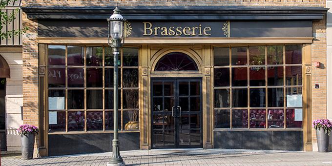 Brasserie Tenafly image 10