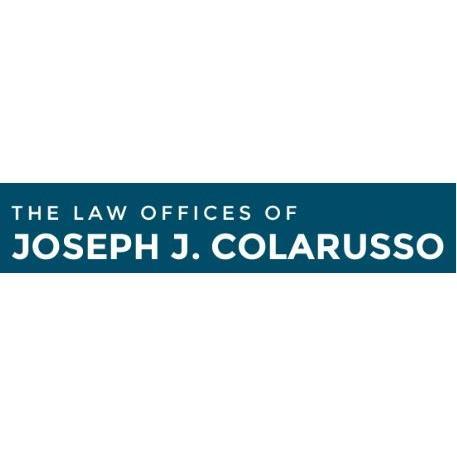 Joseph J. Colarusso, Attorney at Law