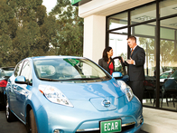 Image 2 | Enterprise Rent-A-Car