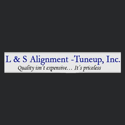 L & S Alignment-Tuneup Inc