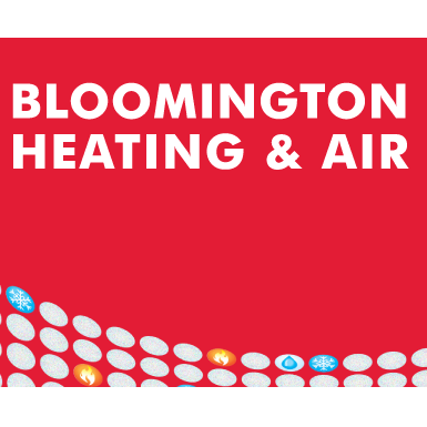 Bloomington Heating & Air image 0