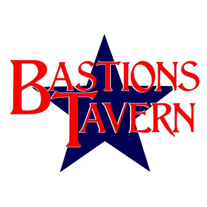 Bastion's Tavern