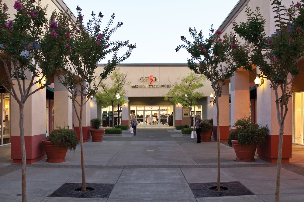 Shop for and buy sag harbor online at Macy's. Find sag harbor at Macy's.