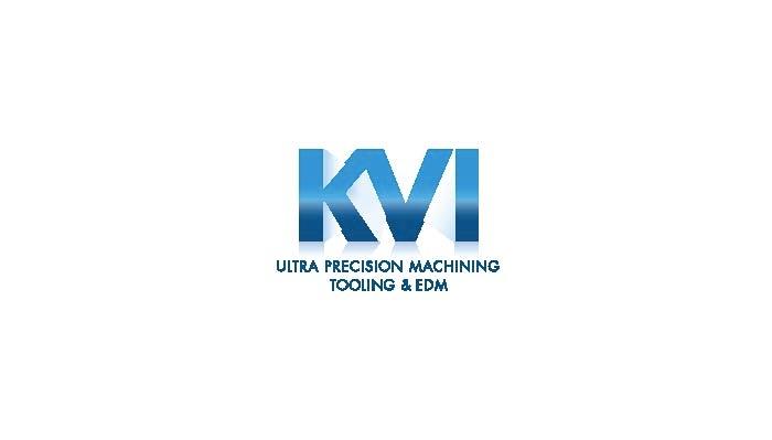 KVInc image 0
