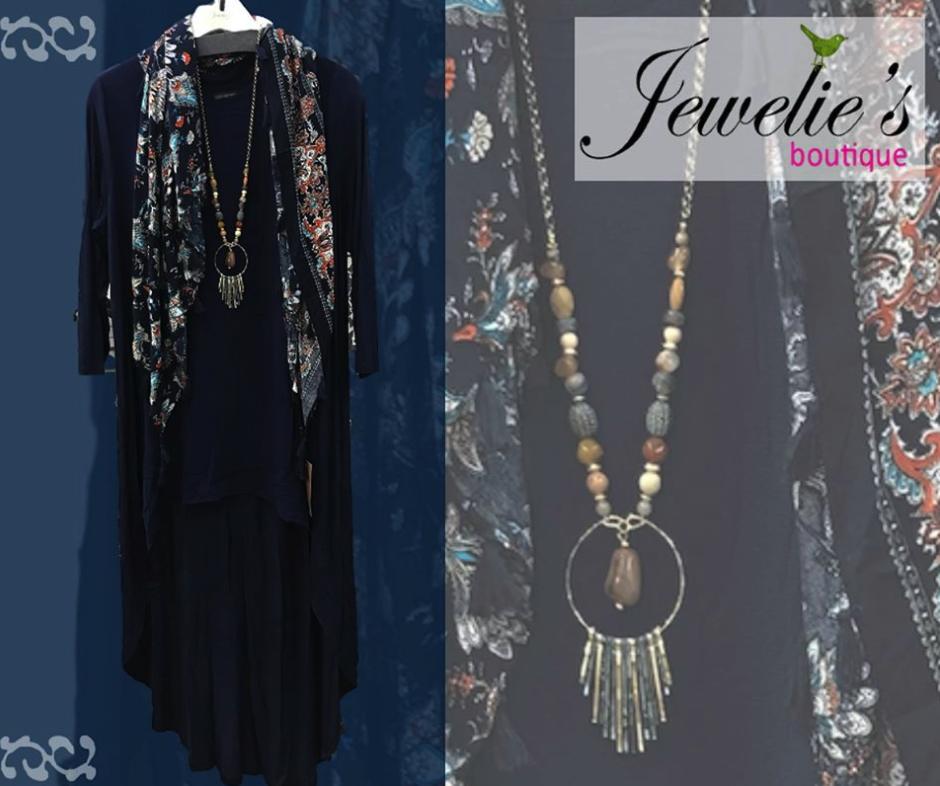 Jewelie's Boutique image 5