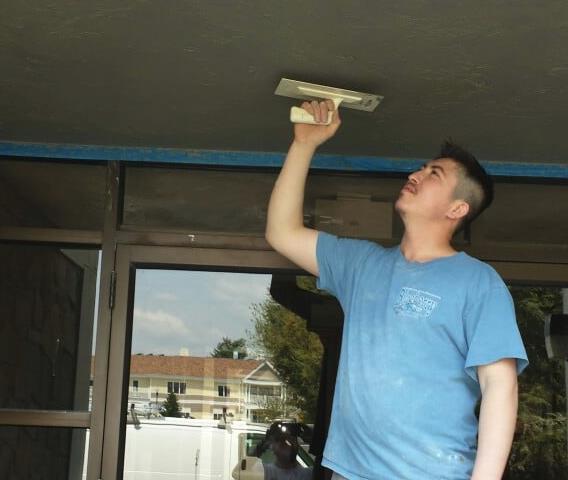 CS Drywall & Plastering image 4