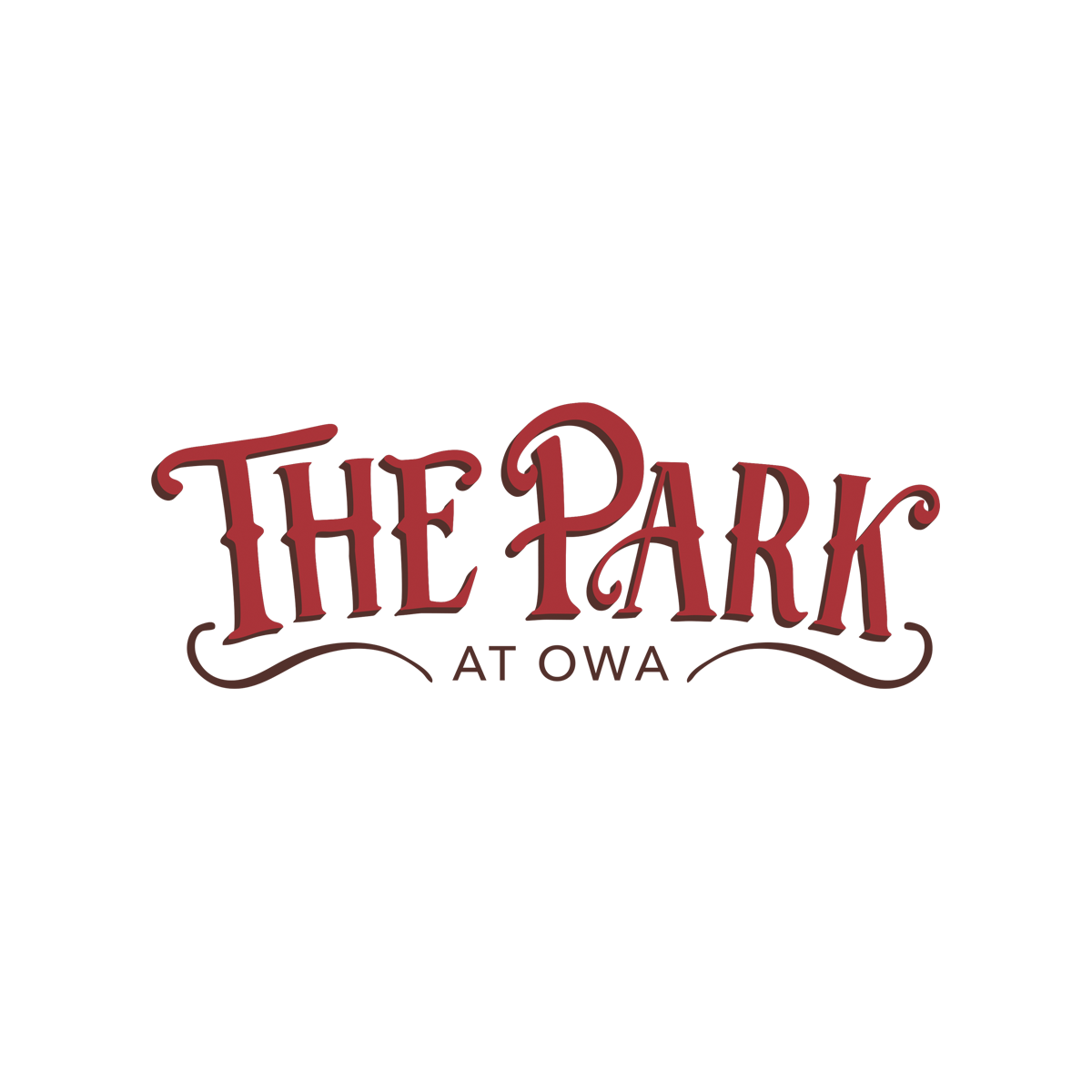 The Park at OWA