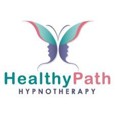 Healthy Path Hypnotherapy image 0