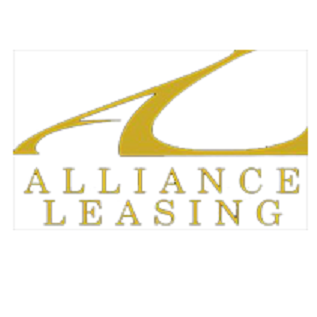 Alliance Leasing