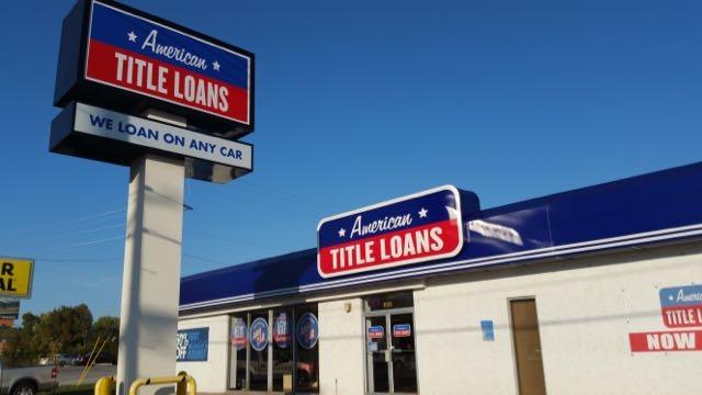 Payday loans bellevue nebraska image 9