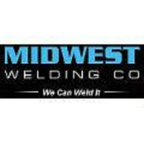 Midwest Welding Company image 0