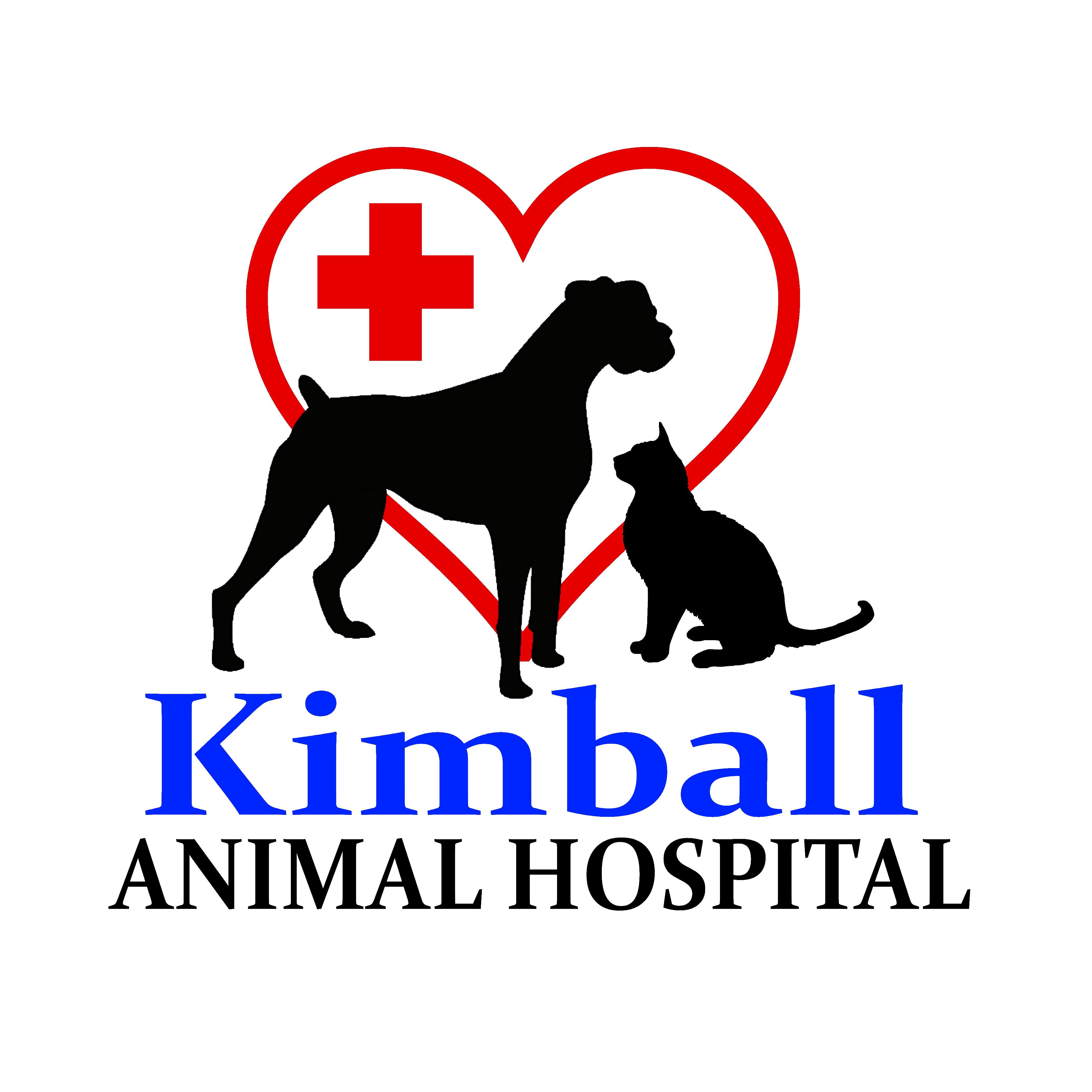Kimball Animal Hospital