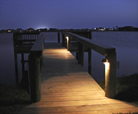 Outdoor Lighting Perspectives of Charleston SC image 3