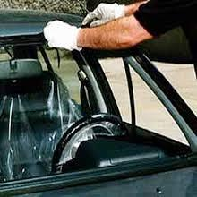 Haymack Auto Glass & Upholstery