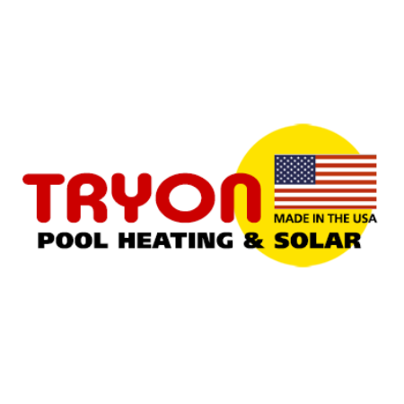 Tryon Pool Heating, Solar and Plumbing in Fort Pierce, FL, photo #1