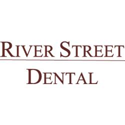 River Street Dental-Christopher S Carroll DDS image 1