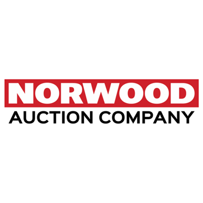 Norwood Auction Co