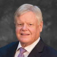 Kurt E.Jacobson, MD