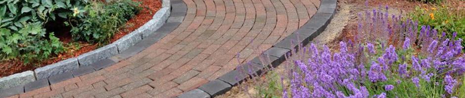 Precision Landscape Management Inc. image 4