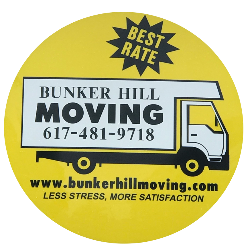 Bunker Hill Moving Company image 7
