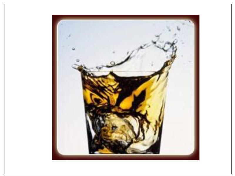 Somerset Liquors image 2