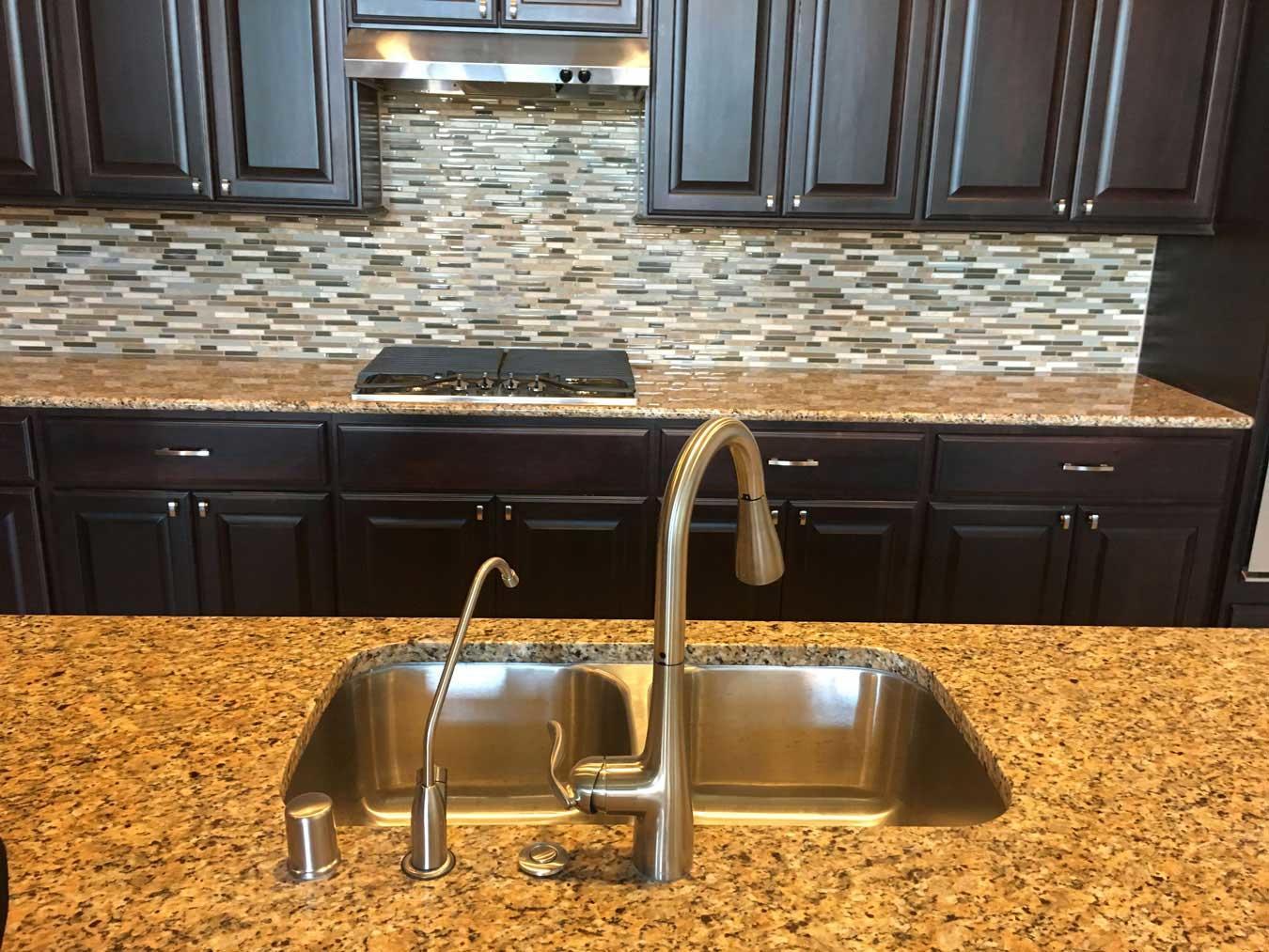 Artech design inc - DBA Floors Kitchen and Bath image 7