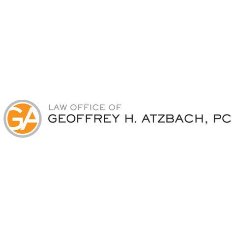 Law Office of Geoffrey H. Atzbach, PC