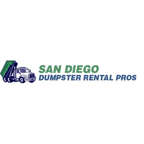 San Diego Dumpster Rental Pros image 0