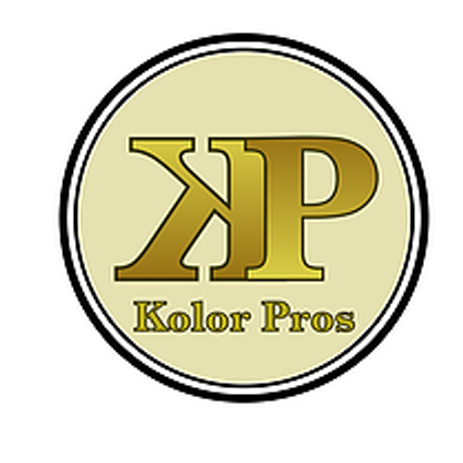 Kolor Pros Painting
