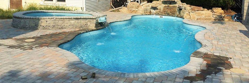 LGD Contracting Pools LLC image 0