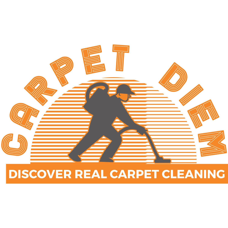 Carpet Diem Austin