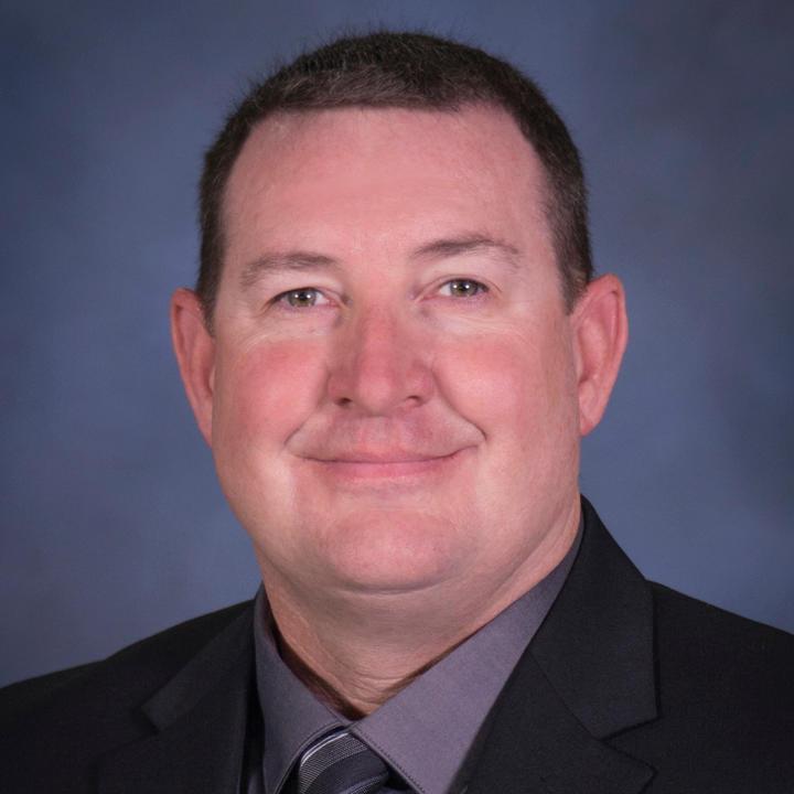 Wayne Vermillion - Missouri Farm Bureau Insurance
