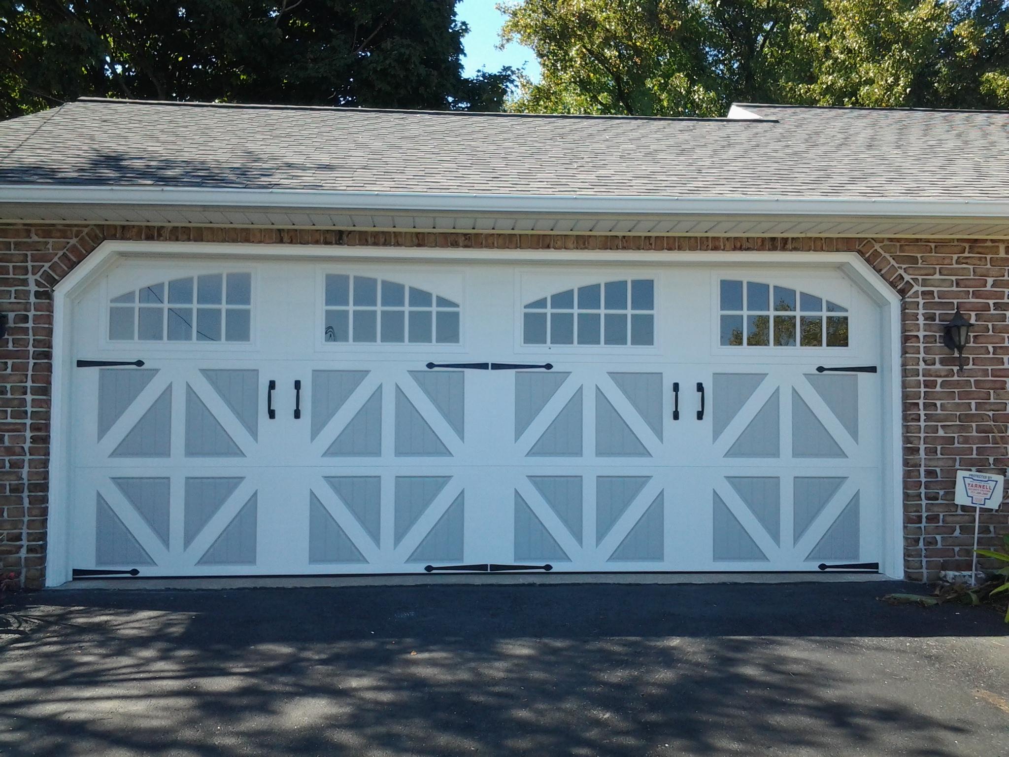 Garage Door Doctors image 9