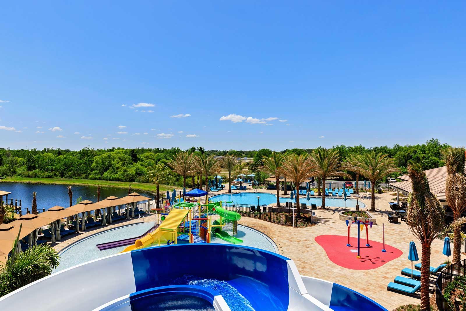 Balmoral Resort Florida image 1