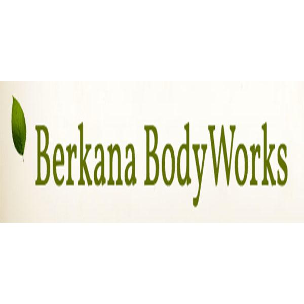 Berkana BodyWorks