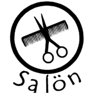 Salon Gallery For Hair
