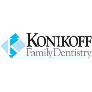 Konikoff Family Dentistry