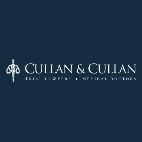 Cullan & Cullan image 0