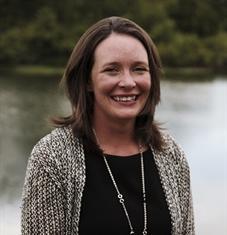 Julie Marks - Ameriprise Financial Services, Inc.