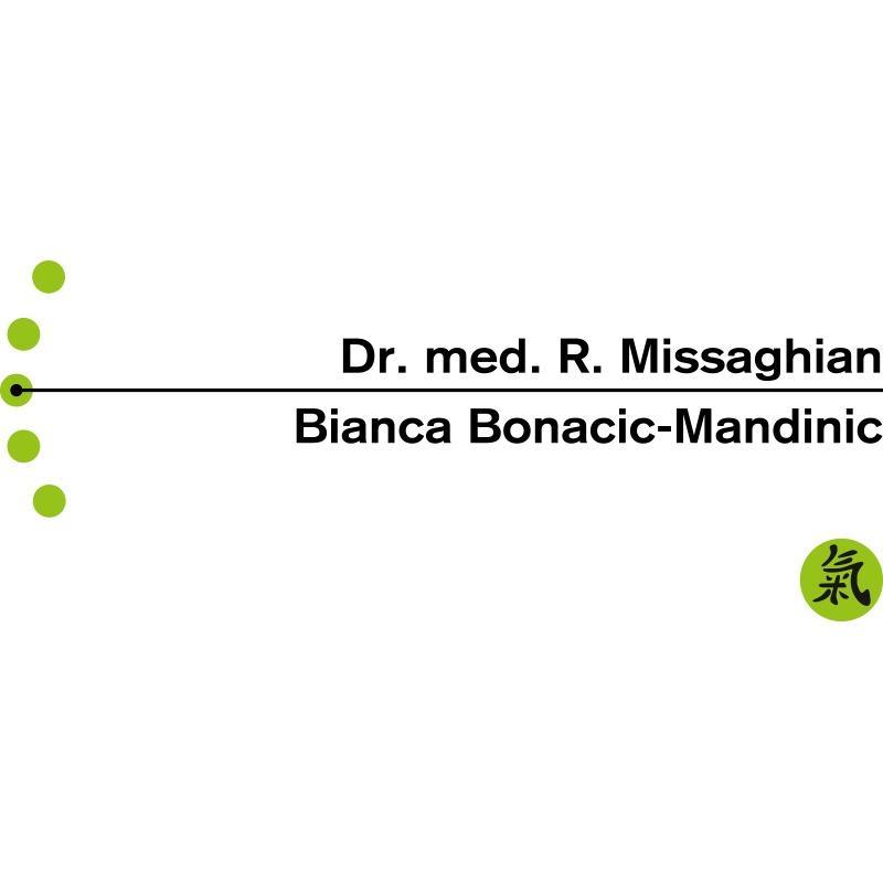 Facharztpraxis Dr. med. R. Missaghian