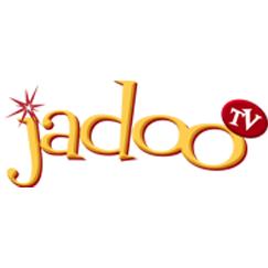 Jadoo TV - ad image