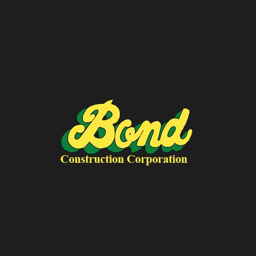 Bond Sand, Gravel and Asphalt