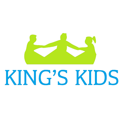 King's Kids, Inc.