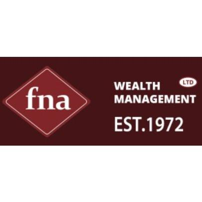 FNA Wealth Management, Ltd.